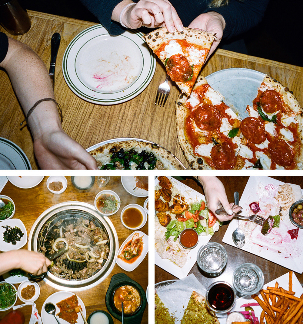 the vice guide to new york city vice